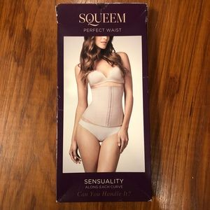 9c79173bd70 SQUEEM Perfect waist 3XL
